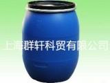 上海 织物后上油 高效环保助剂油