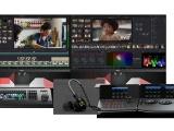 北京新維訊高清非編主機 圖文視頻編輯 融媒體中心非線編系統