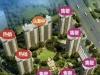 滁州房产3室2厅-50万元