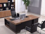 北京租赁二手办公家具 二手办公桌椅 出租出售