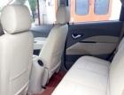 江淮和悦RS1.8升小型家用商务车,空间大,车况好