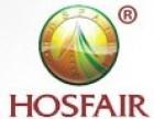 HOSFAIR咖啡加盟