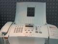 HP4308打印、复印、传真多功能一体机