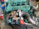 广州全柴4D18F 4D25 4D18E发动机