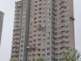 上海外墙维修公司 上海外墙维修 上海外墙瓷砖空鼓维修