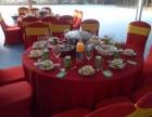 惠州哪里有可以上门做大盆菜的/大盆菜宴会上门