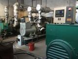 河源發電機維修 回收電話