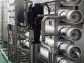 纯净水厂转让!瓶装线 桶装线!整体转让或合作!