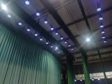 大科星创意园优质场地剧场会务