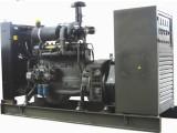 山东潍柴原厂供应定制道依茨系列柴油24-1200kw发电机组质量