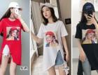 南京夏季T恤批发常州夏季雪纺衫批发市场联系方式