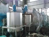 蕪湖機械設備回收蕪湖廠房拆除回收專業拆除團隊