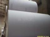 供应B级250G灰底白板纸(图)