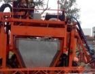 华玺四驱玉米喷药机进口喷头药泵高配置低价格