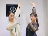 深圳宝安舞蹈 宝安附近舞蹈室 专业成人舞蹈培训