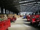 小白坡厂房可做仓库