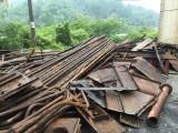 蕭山專業上門廢品回收,銅,鋁,廢舊電纜回收