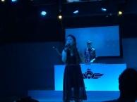 深圳罗湖专业唱歌培训,打造实力歌手 报名有惊喜欢迎来电哦