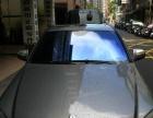 佛山专业汽车贴膜.美国WNDI威诺迪特种汽车隔热膜