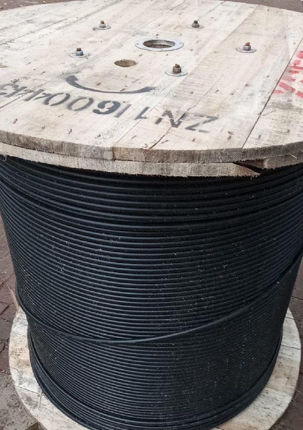 批发回收库存光缆