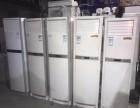上海静安区壁挂式空调,柜式空调,中央空调回收,价高信誉好