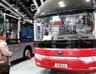 武汉直达聊城的长途汽车//卧铺大巴车票多少钱?客车司机如何联