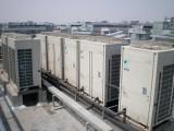 深圳长期出售各品牌二手空调 挂机 柜机 风管机