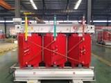 河南scb13變壓器地特力輸電設備