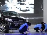 廣州海珠昌華洪升專業車展定點保潔服務熱情負責