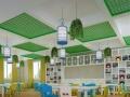 惠州市全托幼儿园
