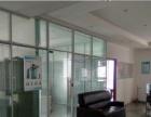 紫荆山路双地铁口 裕鸿国际130平精装修 全套家具