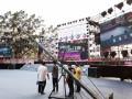 南宁商业摄影 摄影录像 会议活动摄影录像