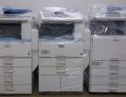 南海打印机租赁 金融高新区彩色打印机出租公司