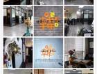 南京E.I.E美丽的韩国语 韩语初中高级 TOPIK考前冲刺