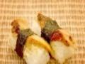 原鲜外带寿司 原鲜外带寿司诚邀加盟