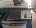 复印机租赁,送机上门,按张付费,24小时上门维护