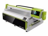 四川集成墙板打印机EDS-2513理光G5