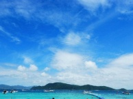 武汉到泰国旅游 情迷泰国至尊暹罗五晚六日游