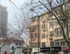 大尧三路商铺230平方.租金36万.有烟道.天然气