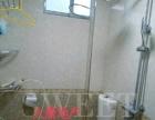 馨梦园 2室2厅1卫