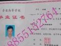 安徽省成人高考报名了,郑州大学,华中师范大学远程教