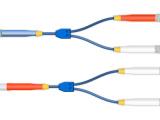 辰昶仪器工业品全国领先的专业微型光谱仪供应商