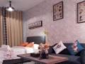 南山-科技园 酒店式公寓 6200元/月
