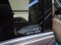 别克 GL8 2014款 3.0L 自动 XT豪华商务旗舰版本市