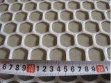 河北恒塑-口碑好的厂家直销塑料平网经销商价格划算的塑料网