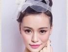 简约温婉的婚纱让您体验完美婚礼太原悦美汇婚纱体验馆