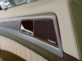 大众迈特威专业改装 改装木地板 航空座椅 九宫格车