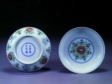 喀什私下交易瓷器