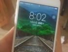 九九新苹果六Plus 64G卡贴
