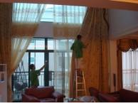深圳专业的清洗窗帘地毯公司--福美莱清洁